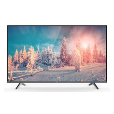 "LED телевизор TCL L32S6FS ""R"", 32"", HD READY (720p), черный"
