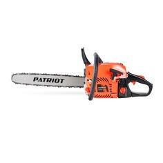 Бензопила PATRIOT PT 4520 [220105560] Патриот