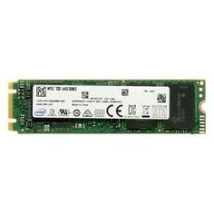 SSD накопитель INTEL 545s Series SSDSCKKW512G8X1 512Гб, M.2 2280, SATA III [ssdsckkw512g8x1 958688]