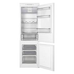 Встраиваемый холодильник HANSA BK318.3V белый