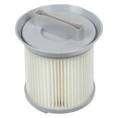 НЕРА-фильтр FILTERO FTH 12, 1 шт., для пылесосов ELECTROLUX: ZSH 710 – ZSH 730, ZANUSSI: ZANS 710, ZANS 715, ZANS 730, ZANS 731, ZANS 750