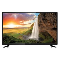 "LED телевизор BBK 32LEX-5048/T2C ""R"", 32"", HD READY (720p), черный"