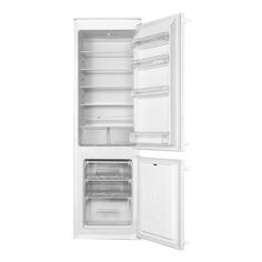 Встраиваемый холодильник HANSA BK3160.3 белый