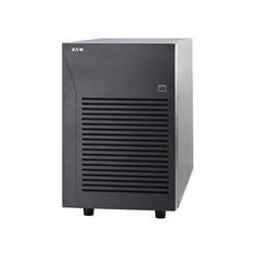 Батарея для ИБП EATON 9130 1500 Tower EBM [103006439-6591]