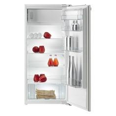 Встраиваемый холодильник GORENJE RBI 5121 CW белый