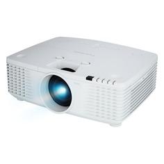 Проектор VIEWSONIC PRO9800WUL белый [vs16508]