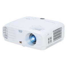 Проектор VIEWSONIC PG705WU белый [vs16952]