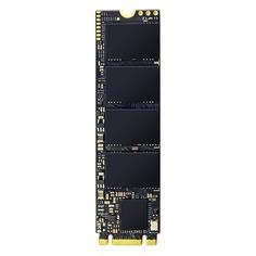 SSD накопитель SILICON POWER M-Series SP512GBP32A80M28 512Гб, M.2 2280, PCI-E x2, NVMe
