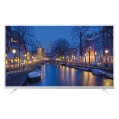 "LED телевизор HYUNDAI H-LED40F401WS2 ""R"", 40"", FULL HD (1080p), белый"