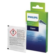 Очиститель PHILIPS CA6705/10, для кофемашин, 6 шт