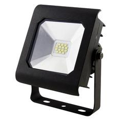 Прожектор уличный ЭРА LPR-10-6500К-М SMD PRO, 10Вт [б0028650] ERA