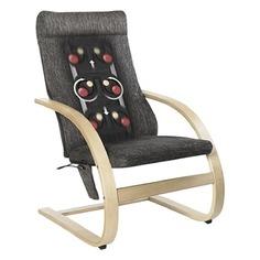 Категория: Массажные кресла