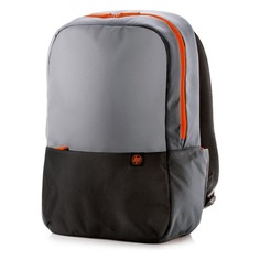 "Рюкзак 15.6"" HP Duotone, оранжевый [y4t23aa]"