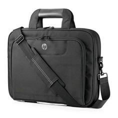 """Сумка для ноутбука 14.0"""" HP Value Topload, /черный [l3t08aa]"""