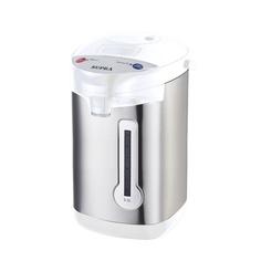 Термопот SUPRA TPS-3013, белый [11950]