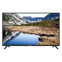 """LED телевизор SUPRA STV-LC55LT0010F """"R"""", 55"""", FULL HD (1080p), черный"""