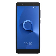 Смартфон ALCATEL 1X 16Gb, 5059D, синий