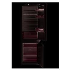 Встраиваемый холодильник GORENJE NRKI2181E1 белый