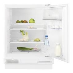 Встраиваемый холодильник ELECTROLUX ERN1300AOW белый