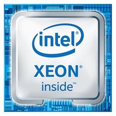 Процессор для серверов DELL Xeon E5-2650v3 2.3ГГц [338-bfff]