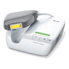 Фотоэпилятор BEURER IPL9000 белый [576.08]