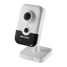 Видеокамера IP HIKVISION DS-2CD2423G0-IW, 2.8 мм, белый