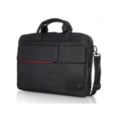 "Сумка для ноутбука 14.1"" LENOVO ThinkPad, черный [4x40h75820]"