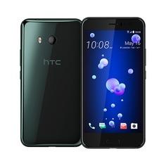 Смартфон HTC U11 128Gb, черный