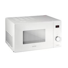 Микроволновая печь GORENJE MO6240SY2W, белый
