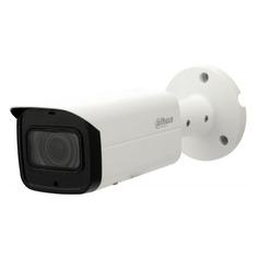 Видеокамера IP DAHUA DH-IPC-HFW2431TP-ZS, 2.7 - 13.5 мм, белый