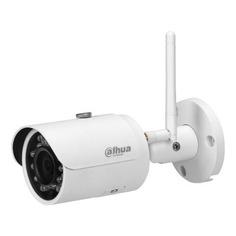 Видеокамера IP DAHUA DH-IPC-HFW1120SP-W-0280B, 2.8 мм, белый