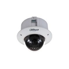 Видеокамера IP Dahua DH-SD42C212T-HN-S2 5.1-61.2мм цветная