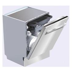 Посудомоечная машина полноразмерная KAISER S60 I 84 XL