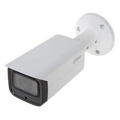 Видеокамера IP DAHUA DH-IPC-HFW2431TP-VFS, 2.7 - 13.5 мм, белый