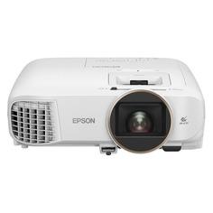 Проектор EPSON EH-TW5650 белый [v11h852040]