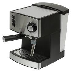 Кофеварка SINBO SCM 2944, эспрессо, черный