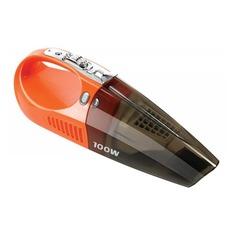 Автомобильный пылесос STARWIND CV-110 оранжевый
