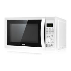 Микроволновая печь BBK 20MWS-719T/W G, белый