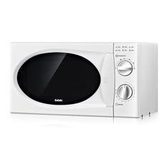 Микроволновая печь BBK 20MWS-715M/W С, белый