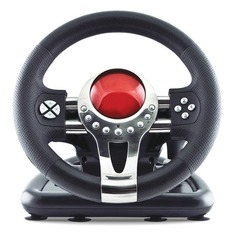 Руль SVEN Turbo [sv-063012]