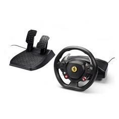 Руль THRUSTMASTER Ferrari 458 Italia Racing [4460094]