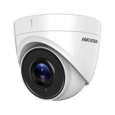 Камера видеонаблюдения HIKVISION DS-2CE78U8T-IT3, 2.8 мм, белый
