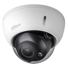 Видеокамера IP DAHUA DH-IPC-HDBW5231RP-ZE, 2.7 - 13.5 мм, белый