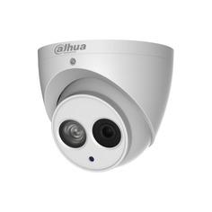 Видеокамера IP DAHUA DH-IPC-HDW4231EMP-ASE-0280B, 2.8 мм, белый