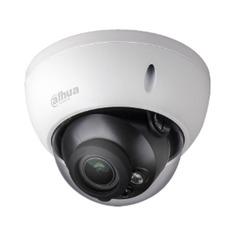 Видеокамера IP DAHUA DH-IPC-HDBW4431EP-ASE-0280B, 2.8 мм, белый