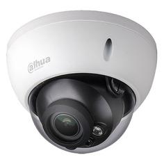 Видеокамера IP DAHUA DH-IPC-HDBW2231RP-VFS, 2.7 - 13.5 мм, белый