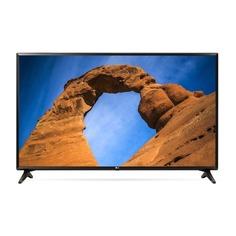 """LED телевизор LG 43LK5910PLC """"R"""", 43"""", FULL HD (1080p), черный"""