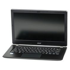"Ноутбук ACER TravelMate TMP238-M-389Y, 13.3"", Intel Core i3 6006U 2.0ГГц, 4Гб, 128Гб SSD, Intel HD Graphics 520, Windows 10 Professional, NX.VBXER.015, черный"
