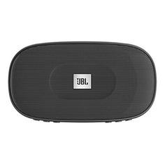 Портативная колонка JBL Tune, 5Вт, черный [jbltuneblk]