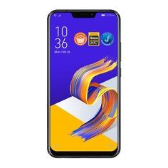 Смартфон ASUS Zenfone 5Z 256Gb, ZS620KL, черный